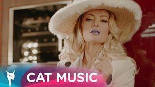 Delia - Du-te-ma (Official Video)