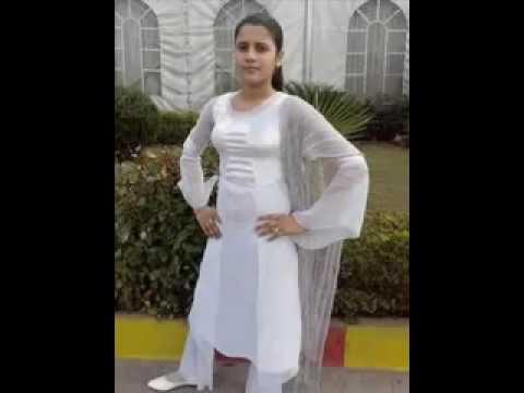 School Girl Gandi Poetry By pashto sexy girl