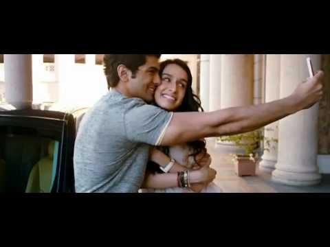Xxx Mp4 Tonight Shraddha Kapoor Taaha Shah Luv Ka The End W Subtitle 3gp Sex