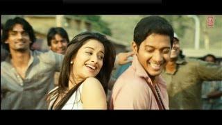 Ishq Ki Dafli Baje Song | Kamaal Dhamaal Malamaal | Shreyas Talpade, Madhhurima