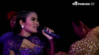Cinta Sengketa - Anik Arnika Jaya Live Kedung Bunder Gempol Cirebon