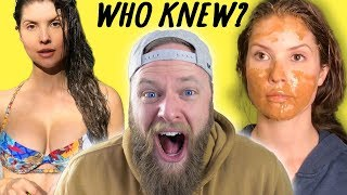 Amanda Cerny Is Actually Funny!? (You Laugh You Win Challenge)