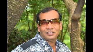 Radhika e sab ki ( Arjun er Gan ) Lyric-tune -composition - Arjun biswas