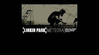 Linkin Park - Breaking The Habit (With Lyrics) (HD 720p)