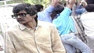 Mungeri Ke Bhai Naurangilal | Rajpal Yadav Comedy | Full Episode 1 | With English Subtitles