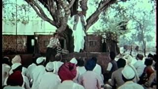 Chatak Chandni | Superhit Marathi Full Movie | Jayshree T, Prakash Bhende, Lalita Pawar