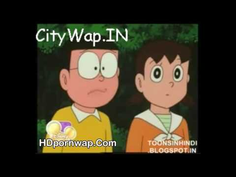 Xxx Mp4 Doraemon Nobita Chor Police Chaar Sau Bees 3gp Sex