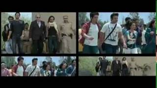 admissions open trailer (new bollywood movie)