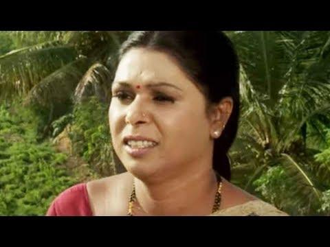 Xxx Mp4 Nagesh Bhonsle Mangal Khade Mandeshi Waghin Marathi Scene 4 7 3gp Sex