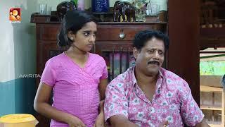 അളിയൻ  vs  അളിയൻ | Aliyan VS Aliyan | Comedy Serial by Amrita TV | Ep : 230 | ഫോട്ടോ കാണ്മാനില്ല