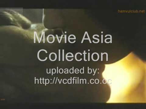 Film semi asia.wmv