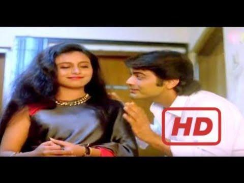 Xxx Mp4 Prosenjit Chatterjee Rani Mukerji Kolkata Bangla Movie HD 3gp Sex