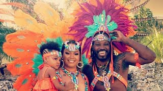 Chris Gayle with Wife | Westindies Cricket | Indian Premier League 2018