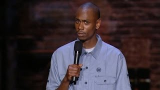 Dave Chappelle: Killin Them Softly Full Show 2015 - Best Comedian Full[HD 1080p]