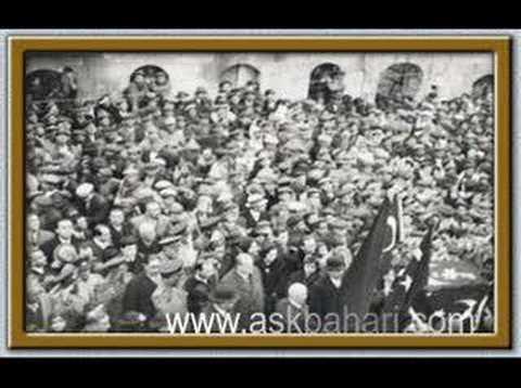 Antep Rabbo Havası Gaziantep in Eski Fotoları