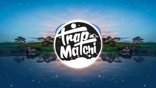 Dillon Francis Kygo   Coming Over ft James Hersey