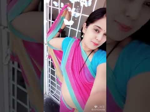 Xxx Mp4 Hot Bhabhi Dance 3gp Sex