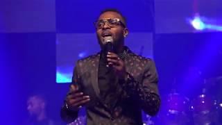 Heritier Watanabe: Concert  au Palais des Congrès / Hotel Ivoire Abidjan !