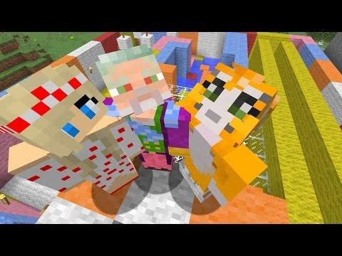 Xxx Mp4 Feather Adventures Popsicle Coarse 116 3gp Sex