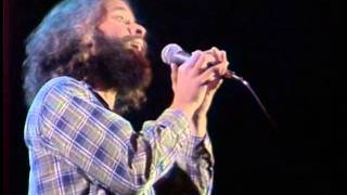 The Midnight Special More 1978 - 04 - Dan Hill - Sometimes When We Touch