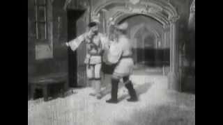 Le Manoir du Diable (1896), de Georges Méliès