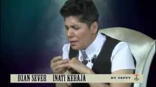 Djan Sever Inati Kerea  2014 video