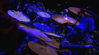 Blackmore's Night - World Of Stone (Live in Paris 2006) HD