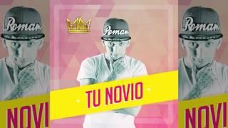 Roman El Original - La Noche Es Nuestra