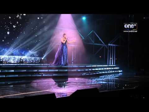 Gam Wichayanee - Let It Go(ปล่อยมันไป)  (Thai Version)