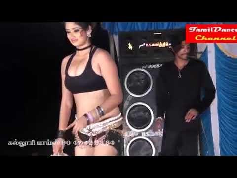 Xxx Mp4 Tamil Record Dance Mamtha 1 3gp Sex