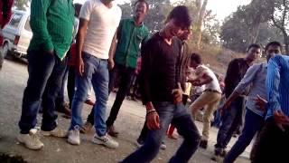 Dehati dance torpa