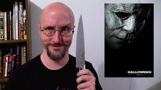 Halloween (2018) - Doug Reviews