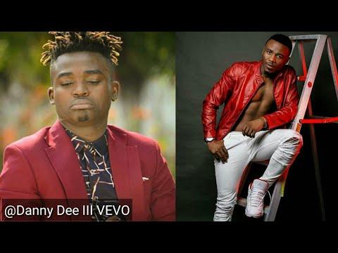 EXCLUSIVE: Aslay ft Ally Kiba Kionjo Cha Nyimbo Mpya