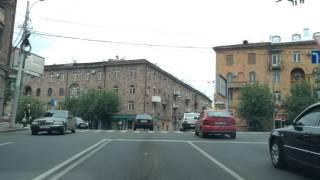Yerevan, 18.06.16, Sa, Video-1, Lvovyanits Sherami (Bangladesh)