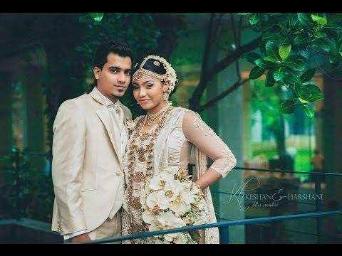 Xxx Mp4 Dream Star Keshan Shashindra Wedding 3gp Sex