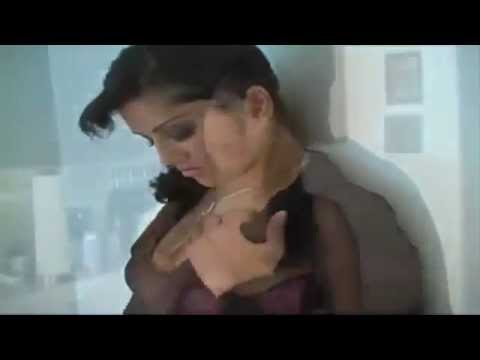 Sunny Leone - EXCLUSIVE HOT CLIP LEAKED - Jism 2