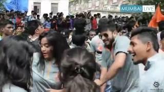 'Suya Ghe Pot Ghe' song Replaces Shantabai