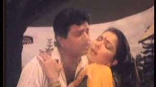 Amar Chobi  Episode 12 11 2000 361