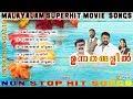 Unnathangalil  K J Yesudas K S chithra   Mohan Sithara  Malayalam Movie Audio Songs 2017