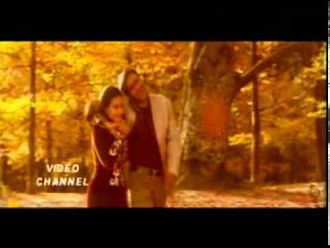 very best hindi song ajay devgan/kajal i love you - MASUD