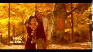 very best hindi song ajay devgan/kajal i love you - MASUD