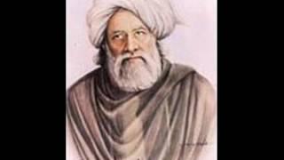 Bulleh Shah Nigha-e-Darwaishaan by Abida Parveen with Lyrics