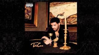 Drake - Marvin's Room (Take Care)