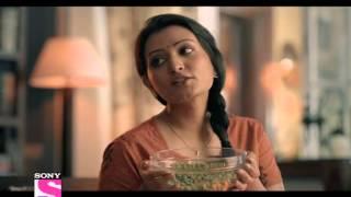 Sony pal Brand Films - India Harega and Happy Anniversary
