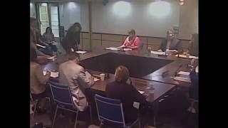 Livonia Public Schools Board of Education Committee Meeting October 3, 2016
