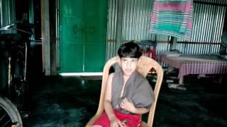 এলাকার বড় ভাই তারকাটা!! Bangla New Funny Video 2017