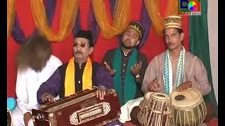 Jikir Koro | M A Malek Kawal | Album Dhoyal Baba Vandari | Official Music Video
