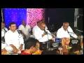 Bhajan Sandhya - Shri Vinod Agarwal - Panipat