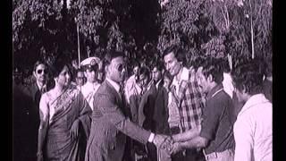 Chapainawabganj Zila BNP