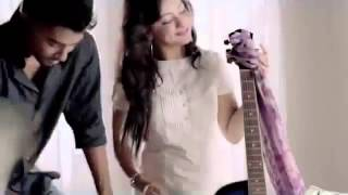 Bhalo Lage Na Full Song - Hridoy Khan New Music Video 2013 HD